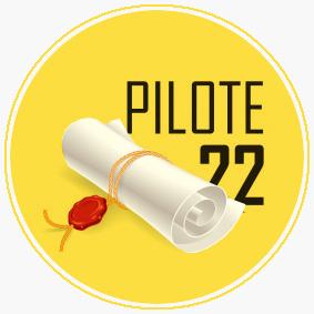 chartrePilote22