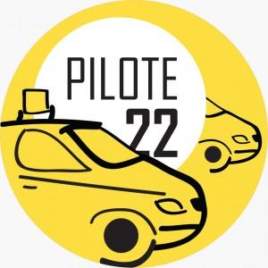 Pilote22