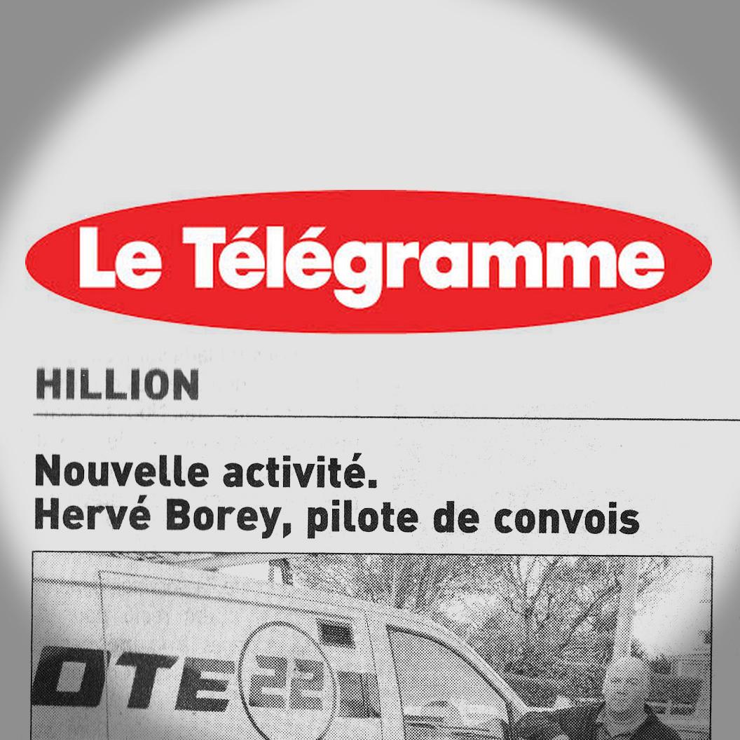 telegramme3_petit